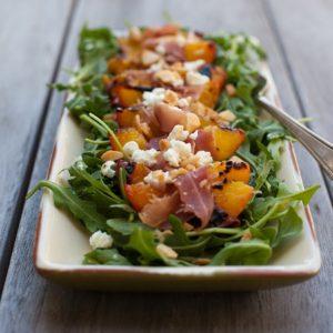 1859_july_august_peach_recipes_900_wall