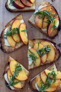 1859_july_august_peach_recipes_amuse_restaurant