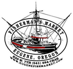 1859_may_june_FishermansMarket_Eugene