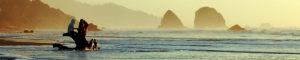 1859_oregon_coast_sunset_talia_filipek