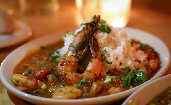 1859_web_romantic-restaurants-portland_acadia