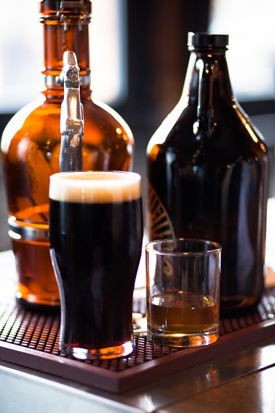 2014_may_june_beer_whiskey_pairing_1