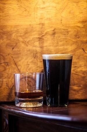 2014_may_june_beer_whiskey_pairing_4