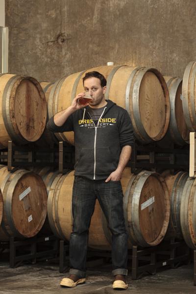 2014_may_june_beer_whiskey_pairing_5