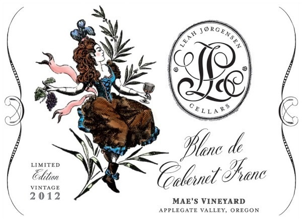 2014_may_june_behind-the-wine-label_blogs_6