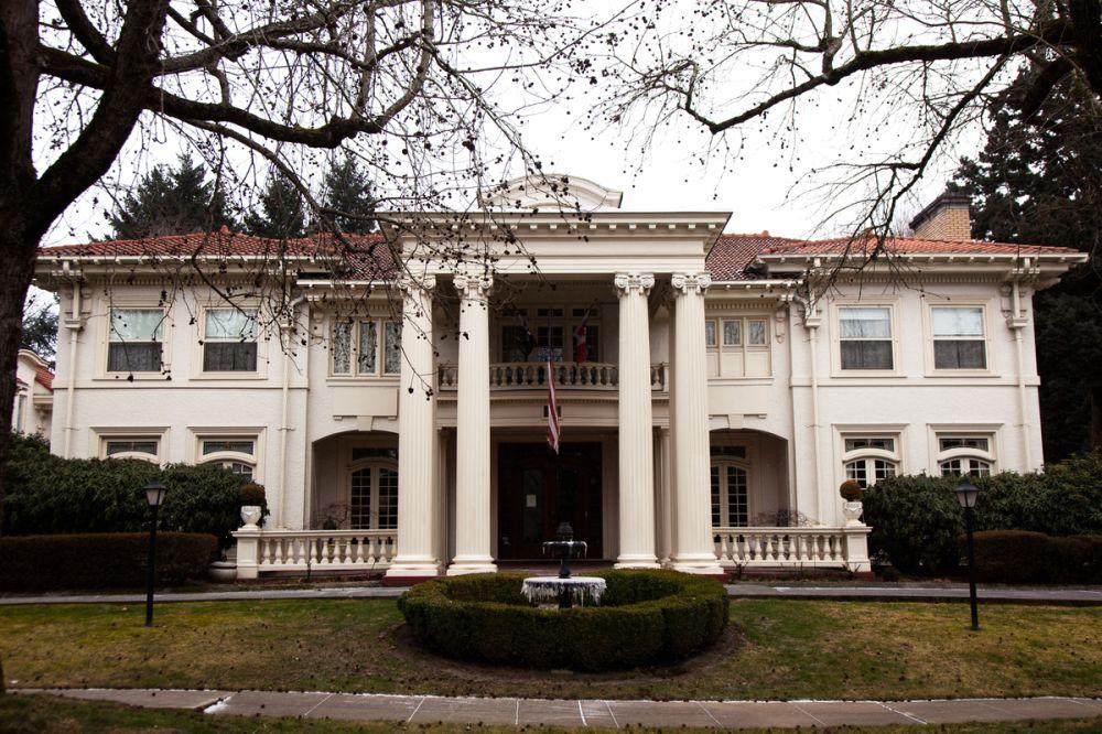 Oregon Trip Planner: Visit Northeast Portland