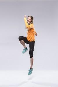 2014-march-april-athlete-profile-stephanie-howe