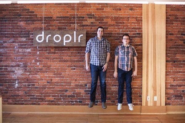 2014-march-april-oregon-startup-10