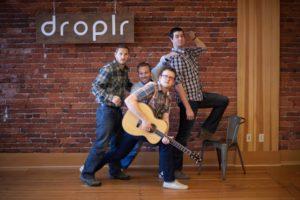 2014-march-april-oregon-startup-11