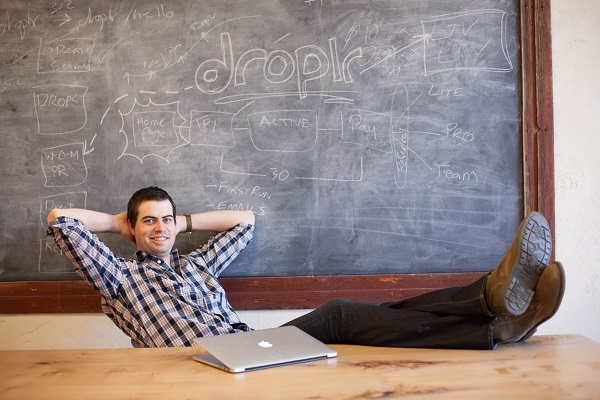2014-march-april-oregon-startup-7