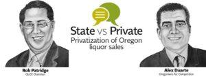2014-march-april-state-vs-private-5