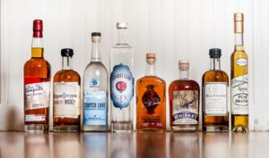 2014_May_June_Oregon_Distillery_Talia_Galvin_6