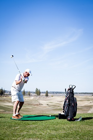 2014_may_june_golf_feature_adventure_3