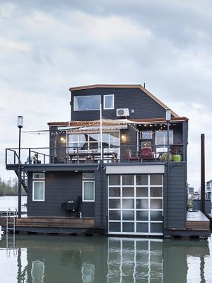 2014_may_june_houseboat_design_portland_20