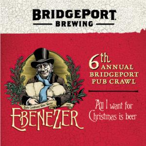 Bridgeport-Brewing-6thAnnual_PubCrawl