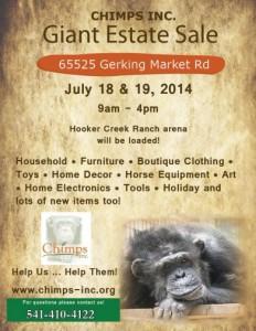 Chimps-Inc-Estate-Sale