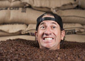 DutchBros_1859004_Ezra_Marcos_Oregon_Coffee