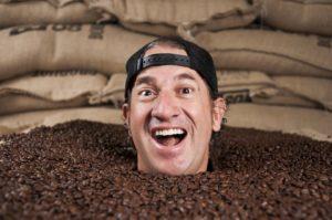 DutchBros_1859007_Ezra_Marcos_Oregon_Coffee