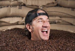 DutchBros_1859009_Ezra_Marcos_Oregon_Coffee