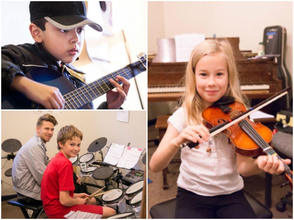 oregon music, oregon nonprofits, music nonprofits