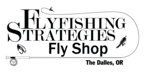 FlyfishingStrategies_FlyShop_logo_black