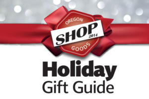 Holiday_Gift_guide_1859_1