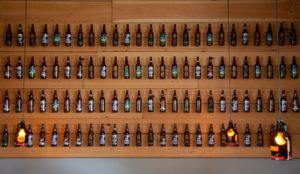 Hopworks_Urban_Brewery_and_Bikebar_Explore_Guide_Jan_Feb_2015