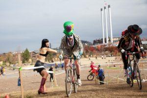 JanFeb_Tim-LaBarge-Cyclocross-2012