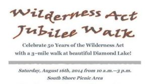 Jubilee_wilderness_walk