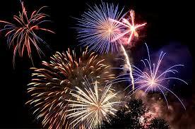 La-grande-fireworks