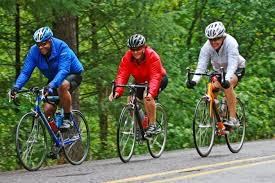Mag-7-bike-ride-Linfield