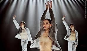 Nederlands-Dans-Theater-2