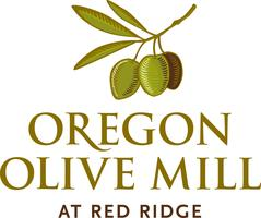 Oregon-Olive-Red-Ridge