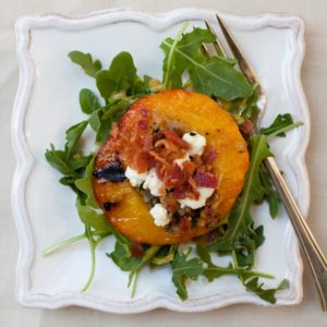 Peaches_OR-recipes_Carrie-Minns_1859-July-August