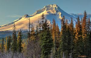 Photo-of-the-Week_Robb-Walther_November-2_Mt-Hood-Oregon_630x400