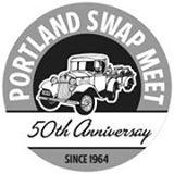 Portland-Swap-Meet