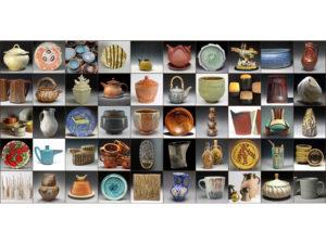 Pottery-Tour