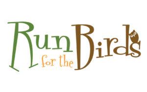 Run-for-the-Birds-Logo