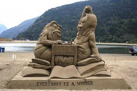 Siletz-bay-sandcastle-contest