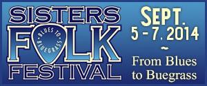 sisters_folk_festival