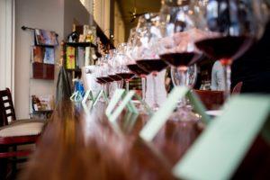 Talia_Galvin_Libations_Portland_Oregon_Wine_Tasting_Pinot_Gift_Guide-26-of-107-