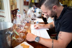 Talia_Galvin_Libations_Portland_Oregon_Wine_Tasting_Pinot_Gift_Guide-71-of-107-