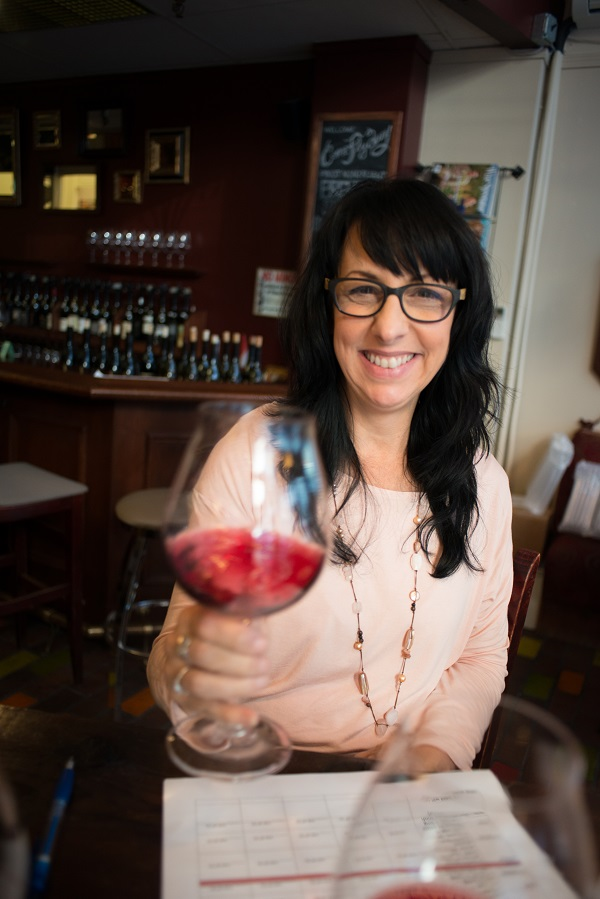 Talia_Galvin_Libations_Portland_Oregon_Wine_Tasting_Pinot_Gift_Guide-84-of-107-