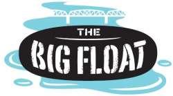 The_BIG_Float_Logo
