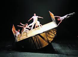 diavolo-dance-portland