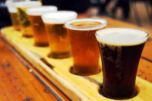 eastern-oregon-beers