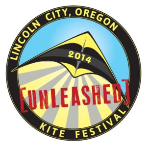 event_post__2014-KiteFestLogo-Final-01-adjusted-