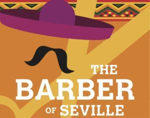 event_post__Barber_Seville-Square