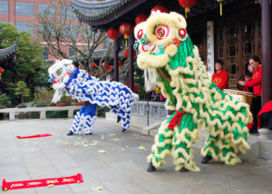 event_post__Chinese-New-Year-at-Lan-Su-Chinese-Garden