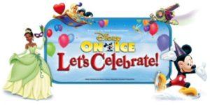 event_post__DOI_Lets-Celebrate_Logo